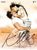 Kites [Reino Unido] [DVD]