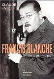 Image de Francis Blanche, le tonton flingué