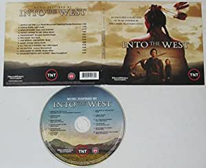 Into the West (UK Import)