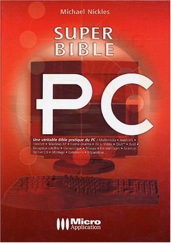 super-bible-pc