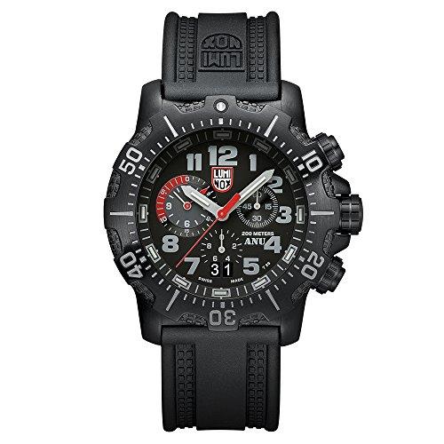 Reloj - Luminox - para Hombre - 4241