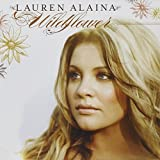 Songtexte von Lauren Alaina - Wildflower