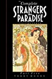 3: Strangers in Paradise