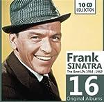16 Original Albums-the Best Lps 1954-...