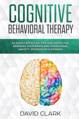 Rewire Your Brain Pdf