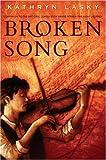 Best Violins Viking - Broken Song Review
