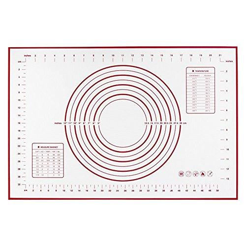 barbecue-pad-mat-superficie-di-fondente-ideale-da-pasticceria-in-silicone-antiaderente-antiscivolo-p