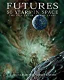 : FUTURES: 50 YEARS IN SPACE