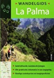 Wandelgids La Palma
