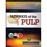 Cohen's Pathways of the Pulp, First South Asia Edition 2016