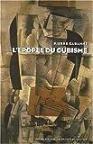 Epopée du cubisme