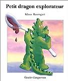 """Afficher """"Petit Dragon explorateur"""""""