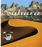 Sahara. Faszination Wüste - Paolo Novaresio