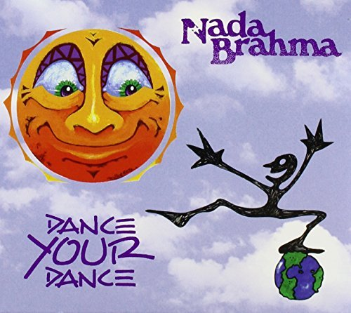 dance-your-dance-by-nada-brahma-2002-12-24
