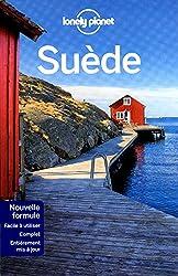 SUEDE 2ED