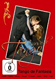 Tango Argentin - Tango de Fantasía