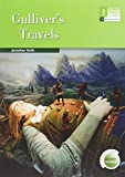 Gulliver's Travels 1 ESO