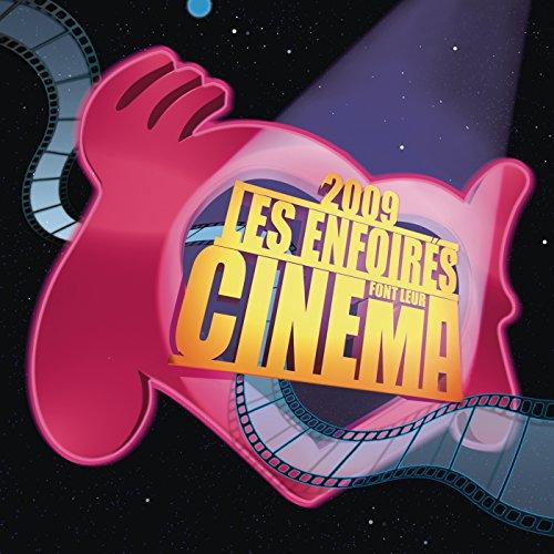 2018 UPTOBOX TÉLÉCHARGER LES ENFOIRÉS