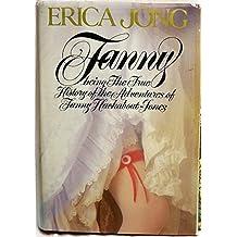FANNY DI ERICA JONG EBOOK DOWNLOAD