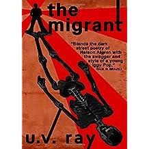 The Migrant