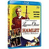 Hamlet Bd --- IMPORT ZONE B ---