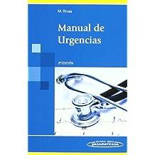 Manual de Urgencias