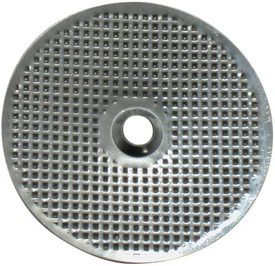 Gaggia Shower Disc DM0704