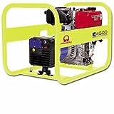 Pramac Stromerzeuger E 4500-SYH 230 V