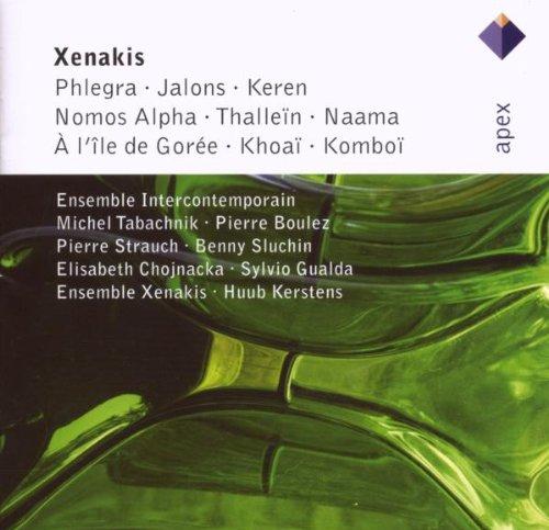 xenakis-phlegra-jalons-keren-nomos-alpha-thallein-naama-khoai-komboi-a-lile-de-goree