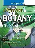 Objective Botany