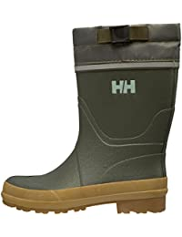 Helly Hansen W Pathfinder Botas Slouch, Mujer