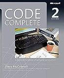 Code Complete: A Practical Handbook of Software Construction: A Practical Handbook of Software Costruction
