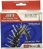 No-flats Joes Camera D'aria Antiforatura 29x1.90/2.35 Presta