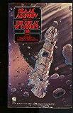 Asimov & Greenberg : Great Sf Stories: 18 (Daw science fiction)