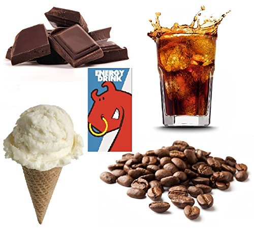 breathin-e-shisha-flavour-refill-liquid-juice-10ml-x-5-coffee-energy-drink-cola-ice-cream-chocolate