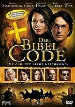 Der Bibelcode hier kaufen