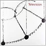 Television [Vinyl LP]