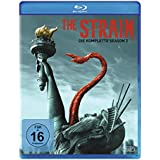 The Strain - Season 3