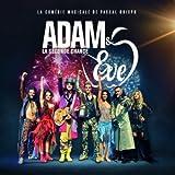 Adam & Eve : Le Spectacle