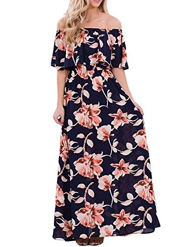 Abschlussballkleider Sanft Rot 2019 Homecoming Kleider A-linie Cap Sleeves Spitze Short Mini Elegante Cocktail Kleider
