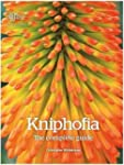 Kniphofia: The Complete Guide