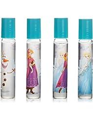 Frozen Disney Perfume Roll-On, The Snow Queen 8 ml