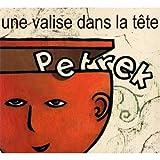 """Afficher """"Valise dans la tête (Une)"""""""