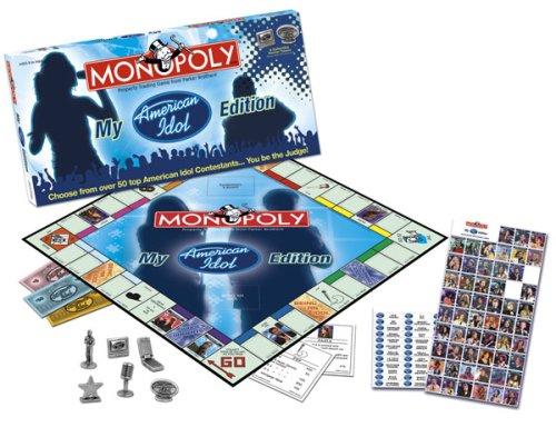 usaopoly-my-american-idol-collectors-edition-monopoly