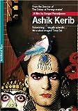 Ashik Kerib [DVD]