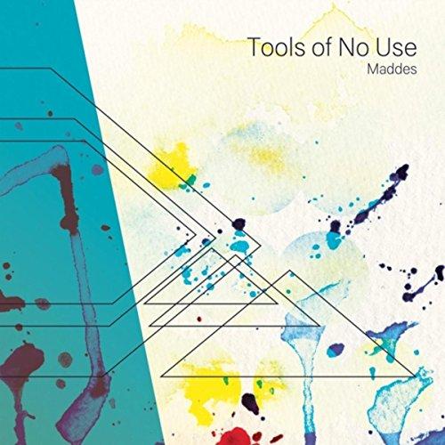 Tools of No Use