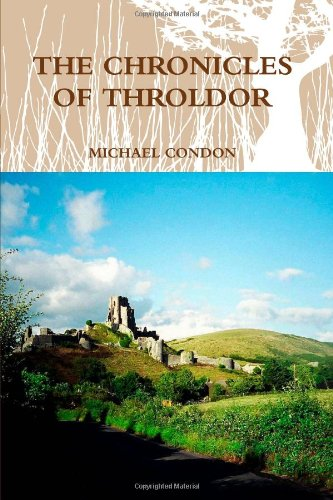 The Chronicles of Throldor