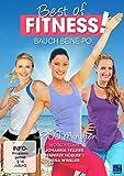 Best of Fitness - Bauch Beine Po - 3 auf 1 (Fellner+Winkler+Hößler)