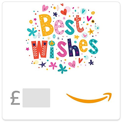 best-wishes-sparkle-e-mail-amazoncouk-gift-voucher