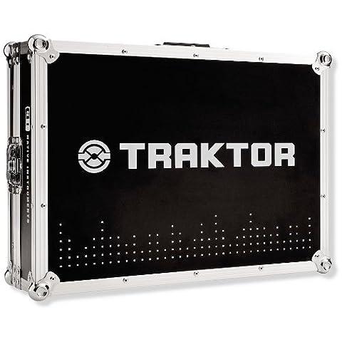 Traktor Kontrol - Native Instruments NIS4FC Caisson de transport pour